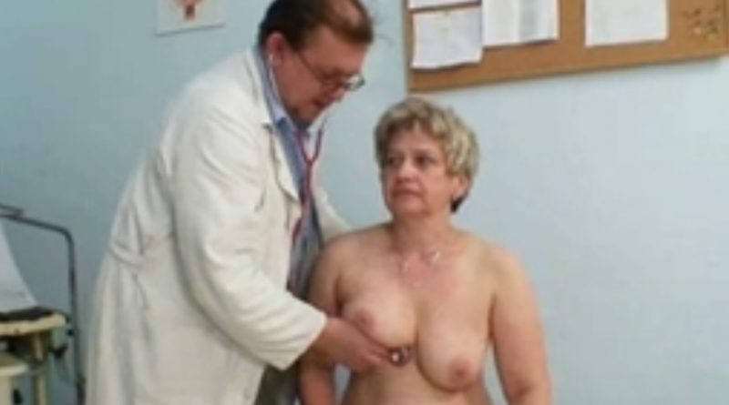 Frauenarzt Videos