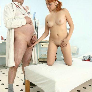 Sex Doktor Sex